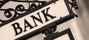 Управљање кредитним потенцијалом банке – Иван и Никола IV1
