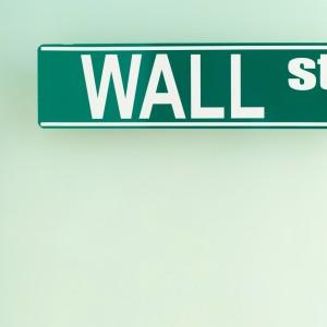 Историјат и савремена пракса најважнијих светских берзи