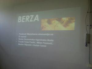BERZA III1 7