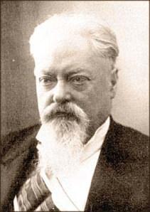Лазар Пачу